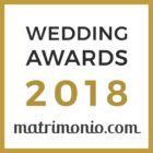 badge-weddingawards_2018_it_IT